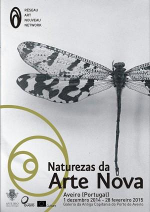 cartaz_arte_nova2