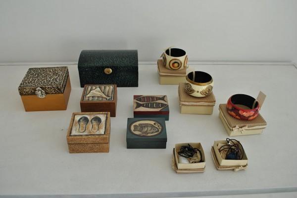 Produtos Mãos e Arte